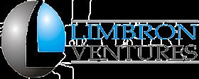 Limbron Ventures