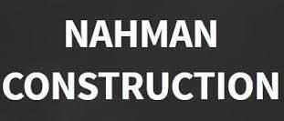 nahman-construction